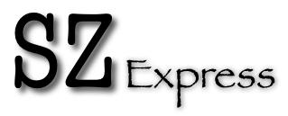 SZ Express