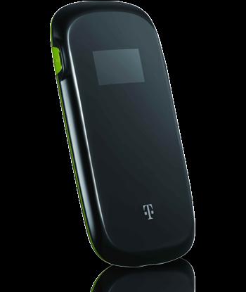 画像2: 4G Mobile Hotspot