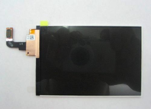 画像1: iPhone 3GS用 LCDパネル