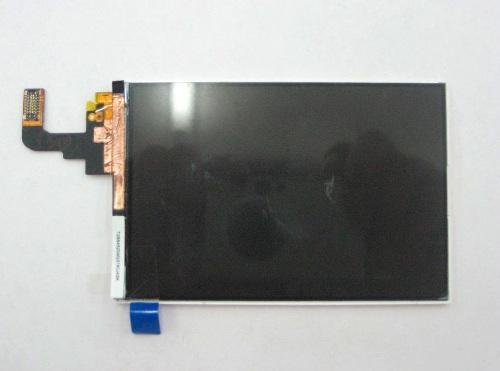 画像1: iPhone 3G用 LCDパネル