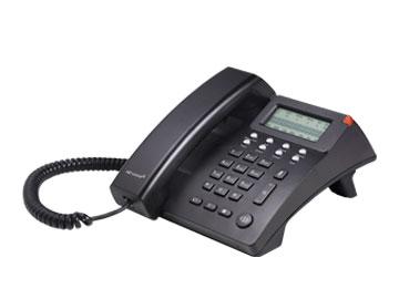 画像1: IP 電話機 Broadcom ベーシックモデル