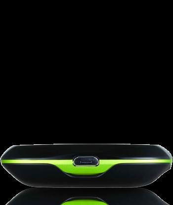 画像5: 4G Mobile Hotspot